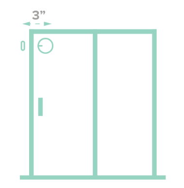 Horizontal_Sliding_Door.PNG
